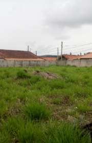 terreno-a-venda-em-atibaia-sp-ressaca-ref-4582 - Foto:3