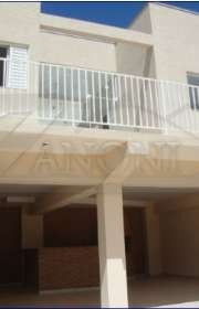 casa-a-venda-em-atibaia-sp-bairro-dos-pires-ref-1627 - Foto:3