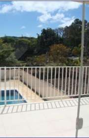 casa-a-venda-em-atibaia-sp-bairro-dos-pires-ref-1627 - Foto:4