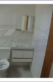 casa-a-venda-em-atibaia-sp-bairro-dos-pires-ref-1627 - Foto:6