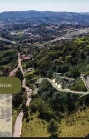 casa-em-condominio-loteamento-fechado-a-venda-em-atibaia-sp-cidade-satelite-ref-2571 - Foto:1