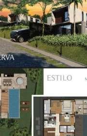 casa-em-condominio-loteamento-fechado-a-venda-em-atibaia-sp-cidade-satelite-ref-2571 - Foto:2