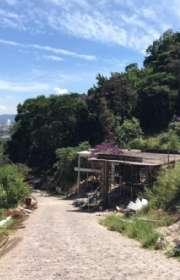 casa-em-condominio-loteamento-fechado-a-venda-em-atibaia-sp-cidade-satelite-ref-2571 - Foto:8