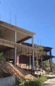 casa-em-condominio-loteamento-fechado-a-venda-em-atibaia-sp-cidade-satelite-ref-2571 - Foto:9