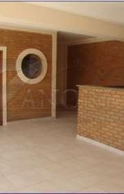 casa-a-venda-em-atibaia-sp-bairro-dos-pires-ref-1627 - Foto:8