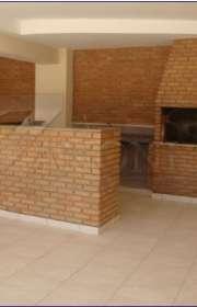 casa-a-venda-em-atibaia-sp-bairro-dos-pires-ref-1627 - Foto:9