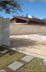 casa-a-venda-em-atibaia-sp-bairro-dos-pires-ref-1627 - Foto:10