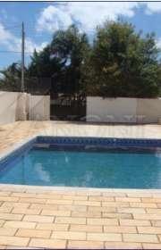 casa-a-venda-em-atibaia-sp-bairro-dos-pires-ref-1627 - Foto:11