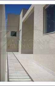 casa-a-venda-em-atibaia-sp-bairro-dos-pires-ref-1627 - Foto:12