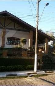 casa-a-venda-em-atibaia-sp-bairro-usina-ref-2533 - Foto:1