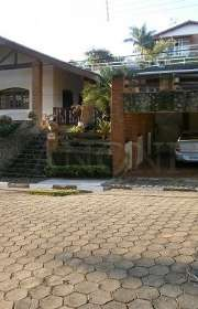 casa-a-venda-em-atibaia-sp-bairro-usina-ref-2533 - Foto:2