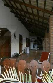 casa-a-venda-em-atibaia-sp-bairro-usina-ref-2533 - Foto:3