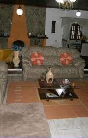 casa-a-venda-em-atibaia-sp-bairro-usina-ref-2533 - Foto:4