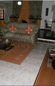 casa-a-venda-em-atibaia-sp-bairro-usina-ref-2533 - Foto:5
