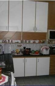 casa-a-venda-em-atibaia-sp-bairro-usina-ref-2533 - Foto:6