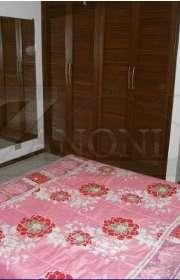 casa-a-venda-em-atibaia-sp-bairro-usina-ref-2533 - Foto:7