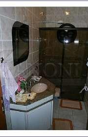casa-a-venda-em-atibaia-sp-bairro-usina-ref-2533 - Foto:8