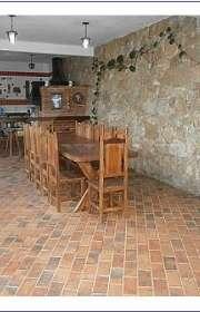 casa-a-venda-em-atibaia-sp-bairro-usina-ref-2533 - Foto:10