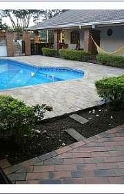 casa-a-venda-em-atibaia-sp-bairro-usina-ref-2533 - Foto:11