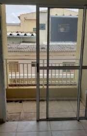 apartamento-a-venda-em-atibaia-sp-piqueri-ref-5043 - Foto:7