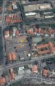 terreno-a-venda-em-atibaia-sp-samambaia-ref-4647 - Foto:1