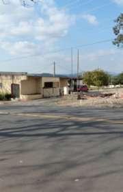terreno-a-venda-em-atibaia-sp-samambaia-ref-4647 - Foto:2