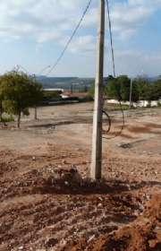 terreno-a-venda-em-atibaia-sp-samambaia-ref-4647 - Foto:3
