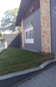 casa-a-venda-em-atibaia-sp-vila-lea-ref-2506 - Foto:1