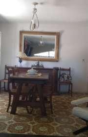 casa-a-venda-em-atibaia-sp-vila-lea-ref-2506 - Foto:4