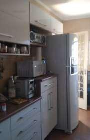 casa-a-venda-em-atibaia-sp-vila-lea-ref-2506 - Foto:7