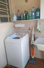 casa-a-venda-em-atibaia-sp-vila-lea-ref-2506 - Foto:8