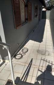casa-a-venda-em-atibaia-sp-vila-lea-ref-2506 - Foto:19