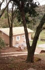 casa-em-condominio-loteamento-fechado-a-venda-em-atibaia-sp-jardim-dos-pinheiros-ref-2580 - Foto:3