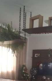 casa-em-condominio-loteamento-fechado-a-venda-em-atibaia-sp-jardim-dos-pinheiros-ref-2580 - Foto:4