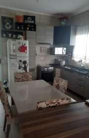 casa-em-condominio-loteamento-fechado-a-venda-em-atibaia-sp-jardim-dos-pinheiros-ref-2580 - Foto:5