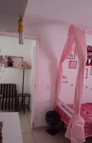 casa-em-condominio-loteamento-fechado-a-venda-em-atibaia-sp-jardim-dos-pinheiros-ref-2580 - Foto:14