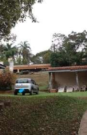 casa-em-condominio-loteamento-fechado-a-venda-em-atibaia-sp-jardim-dos-pinheiros-ref-2580 - Foto:15