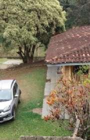 casa-em-condominio-loteamento-fechado-a-venda-em-atibaia-sp-jardim-dos-pinheiros-ref-2580 - Foto:16