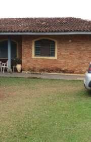casa-em-condominio-loteamento-fechado-a-venda-em-atibaia-sp-jardim-dos-pinheiros-ref-2580 - Foto:17