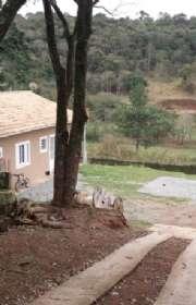 casa-em-condominio-loteamento-fechado-a-venda-em-atibaia-sp-jardim-dos-pinheiros-ref-2580 - Foto:2