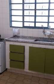 casa-em-condominio-loteamento-fechado-a-venda-em-atibaia-sp-jardim-dos-pinheiros-ref-2580 - Foto:22
