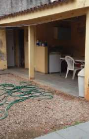 casa-em-condominio-loteamento-fechado-a-venda-em-atibaia-sp-jardim-dos-pinheiros-ref-2580 - Foto:23
