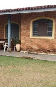 casa-em-condominio-loteamento-fechado-a-venda-em-atibaia-sp-jardim-dos-pinheiros-ref-2580 - Foto:24