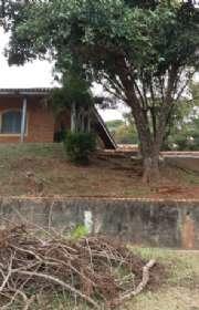 casa-em-condominio-loteamento-fechado-a-venda-em-atibaia-sp-jardim-dos-pinheiros-ref-2580 - Foto:25