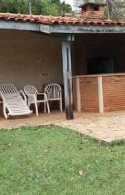 casa-em-condominio-loteamento-fechado-a-venda-em-atibaia-sp-jardim-dos-pinheiros-ref-2580 - Foto:26
