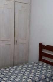 casa-em-condominio-loteamento-fechado-a-venda-em-atibaia-sp-jardim-dos-pinheiros-ref-2580 - Foto:27