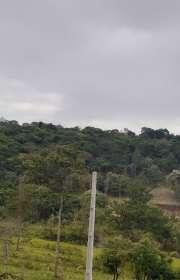 casa-em-condominio-loteamento-fechado-a-venda-em-atibaia-sp-jardim-dos-pinheiros-ref-2580 - Foto:28