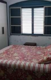 casa-em-condominio-loteamento-fechado-a-venda-em-atibaia-sp-jardim-dos-pinheiros-ref-2580 - Foto:29
