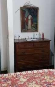 casa-em-condominio-loteamento-fechado-a-venda-em-atibaia-sp-jardim-dos-pinheiros-ref-2580 - Foto:30