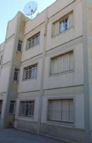apartamento-para-locacao-em-atibaia-sp-jardim-brasil-ref-127 - Foto:1
